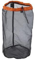 Ultra-Mesh Stuff Sack 20 Packsack (Volumen 20 Liter / Gewicht 0,017kg)