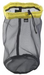Ultra-Mesh Stuff Sack 4 Packsack (Volumen 4 Liter / Gewicht 0,008kg)