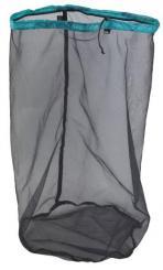 Ultra-Mesh Stuff Sack XX-Large (Volumen 30 Liter / Gewicht 0,02kg)