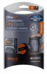 Ultra-Sil Compr.Dry Sack Small