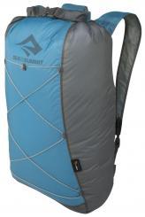 Ultra-Sil Dry Daypack (Volumen 22 Liter / Gewicht 0,11kg)