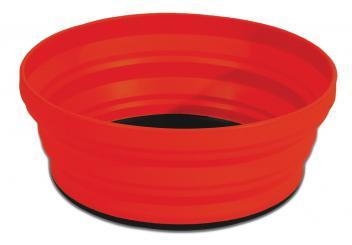 X-Bowl (Durchmesser 15cm)