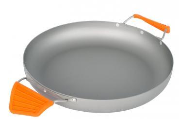 X-Pan 8 Inch (Durchmesser: 20cm)
