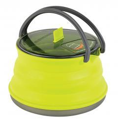 X-Pot Kettle 1,3 Liter
