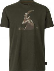 Herren Flint T-Shirt