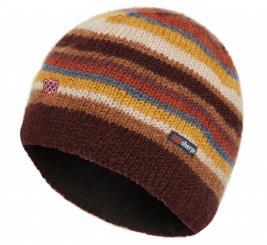 Sherpa Pangdey Hat Wollmütze
