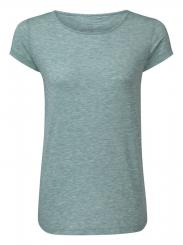 Damen Asha Short Sleeve Tee