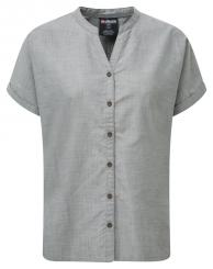 Damen Lokta Shirt