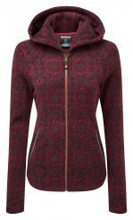 Damen Namla Hooded Jacket II