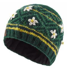 Sherpa Damen Nitya Hat