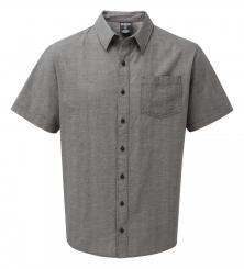 Herren Arjun Short Sleeve Shirt