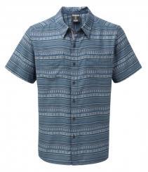 Herren Bhaku Shirt