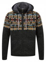Herren Kirtipur Sweater