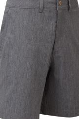 Herren Pokhara 9 Inch Shorts