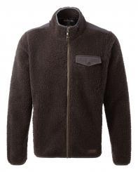 Herren Tingri Jacket