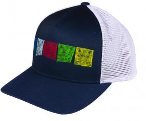 Tarcho Trucker Hat