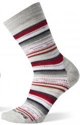 Damen Margarita Lifestyle Socken