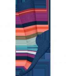 Damen Saturnsphere Socke
