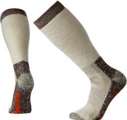 Herren Hunt Extra Heavy OTC Socken