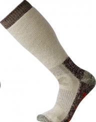Herren Hunt Maximum Cushion OTC Socken