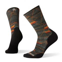 Herren PHD Outdoor Light Margarita Mash-Up Socken