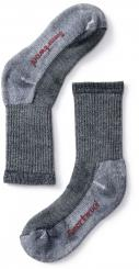 Kinder Hike Medium Crew Wandersocken