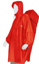 Cape Kids Regencape