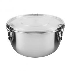 Foodcontainer 1.5l