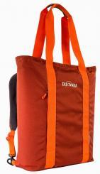 Grip Bag Einkaufstasche (Volumen 22 Liter / Gewicht 0,45kg)