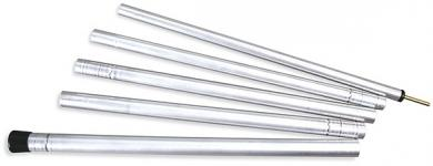 Tarp-Stange 200 cm