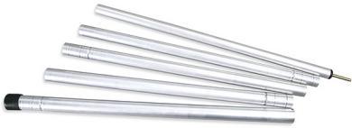 Tarp-Stange 220 cm