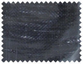 Zeltunterlage 230 x 160 cm