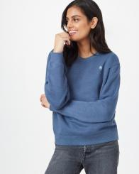 Damen Adventure Boyfriend Sweatshirt