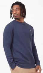 Herren Adventure Classic Sweatshirt
