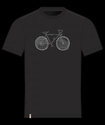 Herren Elms Classic T-Shirt