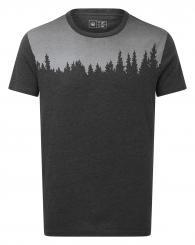 Herren Juniper Classic T-Shirt