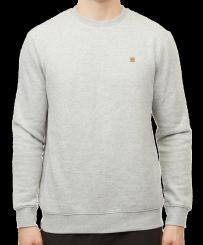 Herren TreeFleece Classic Sweatshirt