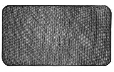 Tepui Anti-Condensation Mat 2 (122 cm x 213 cm)