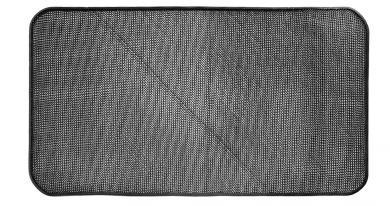 Tepui Anti-Condensation Mat 3 (142 cm x 244 cm)