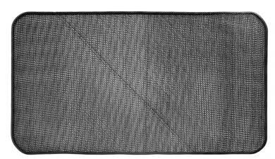 Tepui Anti-Condensation Mat Foothill (119 cm x 213 cm)