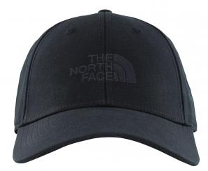 66 Classic Mütze