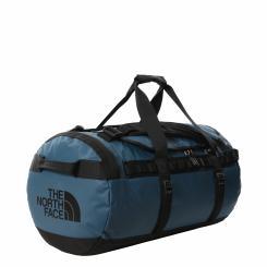 Base Camp Duffel M (Volumen 71 Liter / Gewicht 1,59kg)