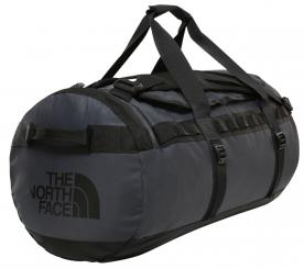 Base Camp Duffel M (Volumen 71 Liter / Gewicht 1,59kg)