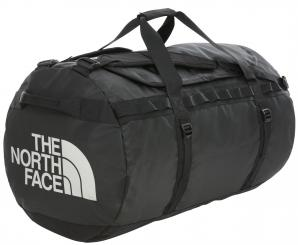 Base Camp Duffel XL (Volumen 132 Liter / Gewicht 2,01kg)