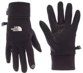 Damen Etip Glove