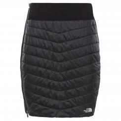 Damen Inlux Insulated Skirt