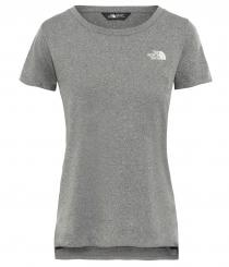 Damen Quest T-Shirt