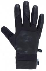 Etip Leather Fingerhandschuhe