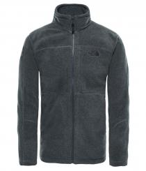 Herren 200 Shadow Full Zip Jacket