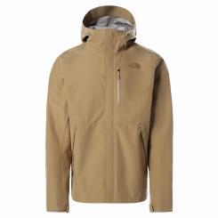 Herren Dryzzle Futurelight Jacket